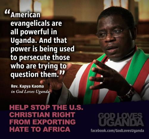 God Loves Uganda trailer:http://ow.ly/l8Wua