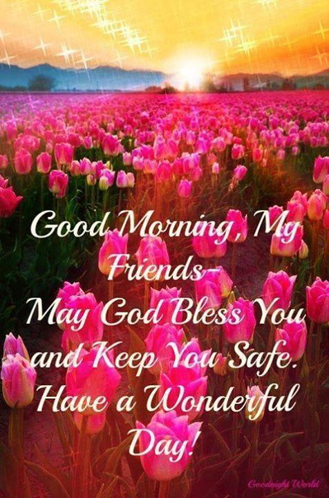 Friendship #Quotes Good Morning Sweet Sisters, I pray to the ...