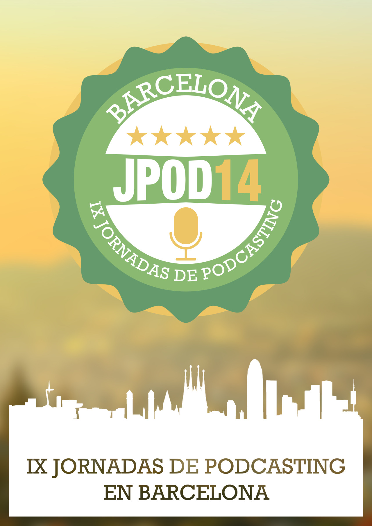 Logo JPOD14