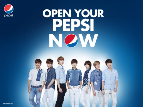 <br /> Pepsi Wallpaper [Download]<br />