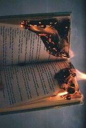 Grunge Books Aesthetic Tumblr
