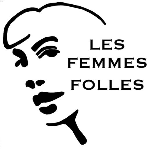 Les Femmes Folles, k
