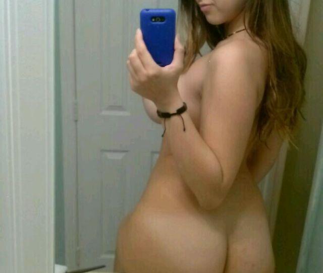 Kik Nudes Of Girls Sext Fun Kik Snapchat Sex Nudes
