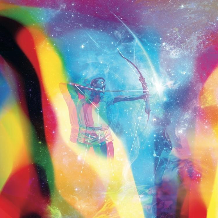LP/CD/Digital out 10.22.2013