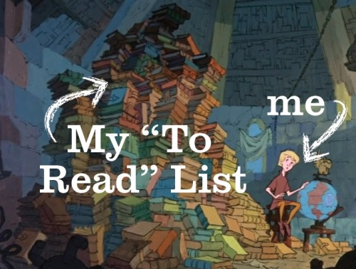 librarylinknj:Thanks to Best-Of List Season, now more than ever.
