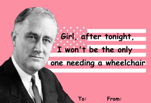 1k Mine 10k 500 America United States Valentines Day