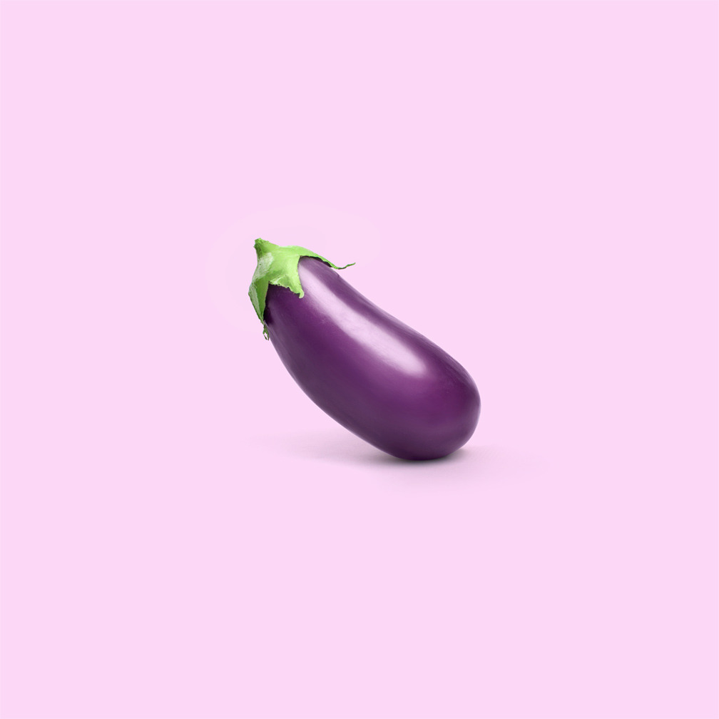 THAT PURP🍆