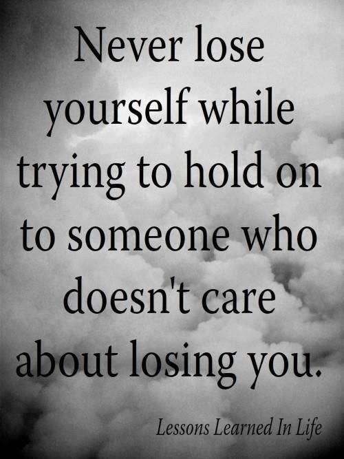Quotes about h... Quotes About Hurt Feelings In Relationship ...