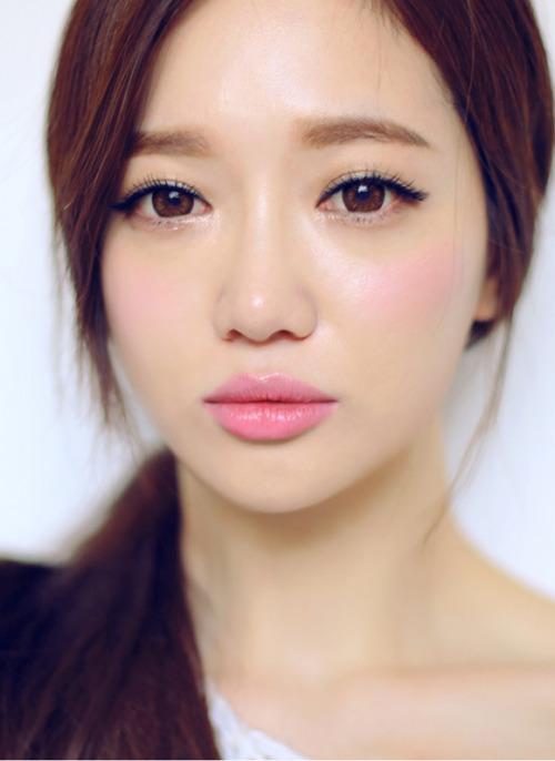 Make Up Wisuda with Halal & Vegan cosmetics – Anne
