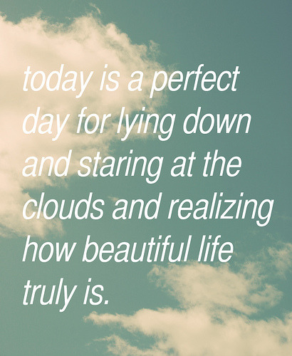 Image result for life is beautiful quotes