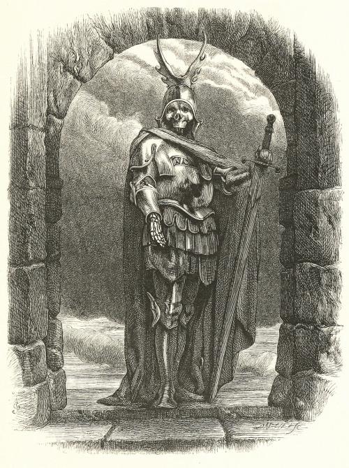 Gilbert Print