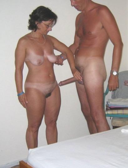 tumblr naughty couples