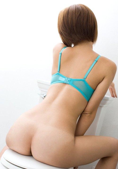 mygirl:   hageo:   akaji:   nastymix44:  via hip-fetish.na.coocan.jp