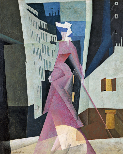 sealmaiden:</p>