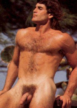 naked male tumblr