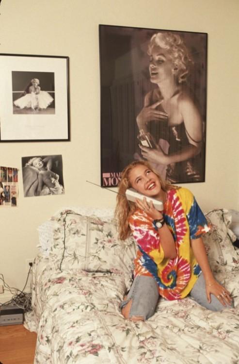 22 Funny Vintage Pics 2211  Pleated Jeans