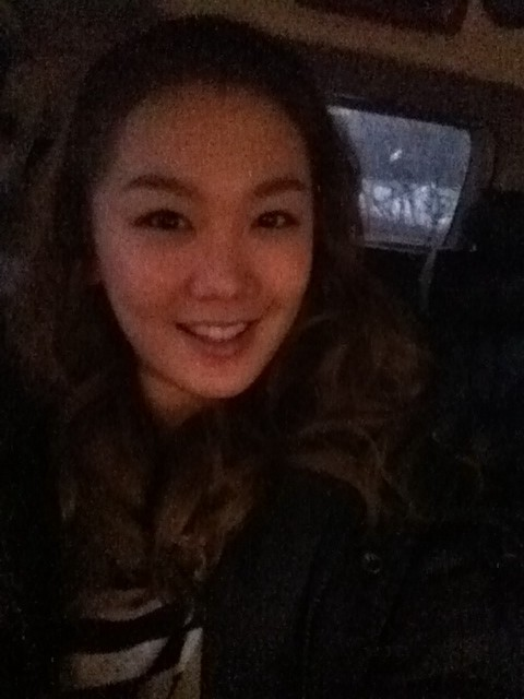 110203 JOO's Twitter  가족들과 함께 따뜻하고 행복한 설날 마무리 하세요! 저는 기린예고 친구들과 학교에서 설날을..보낼거에요^^..흐흐 올해엔 작년보다 훨씬 행복할거에요 모두! End your Lunar New Year warmly and happily with your family! I am..going to spend the Lunar New Year with my Kirin Arts High School friends at school^^..huhu Everyone will be much happier this year than last year!