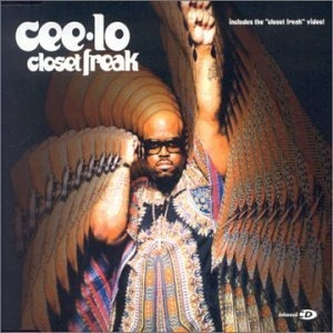 Cee-Lo - Bass Head Jazz