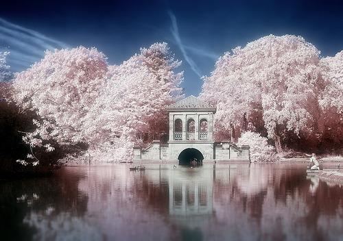 Birkenhead, Inglaterra (por masheded)