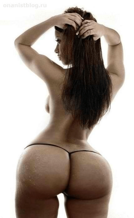 small waist big ass tumblr