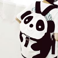 Panda Bag.