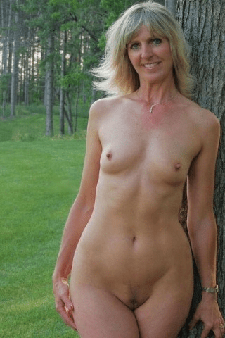 mature sex experience tumblr