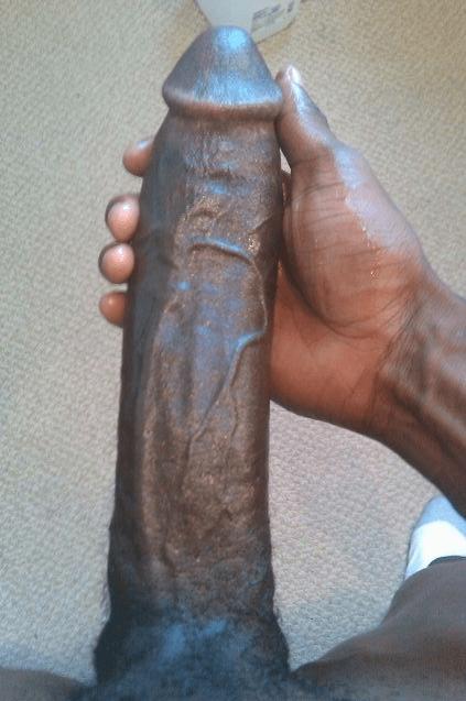 big cock selfies tumblr