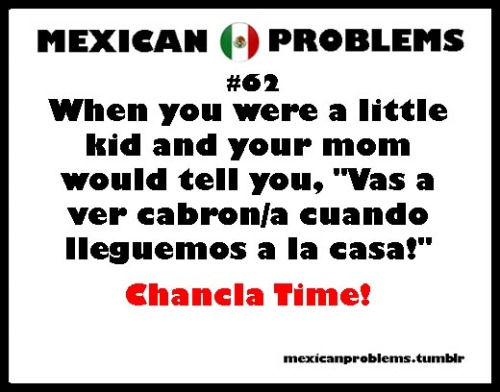 Funny Mexican Quotes And Sayings. QuotesGram
