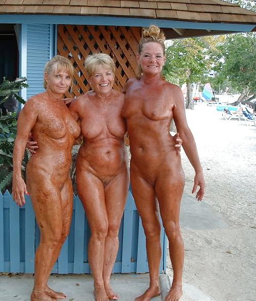 beach mature tumblr