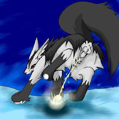 dragon ball z yaoi