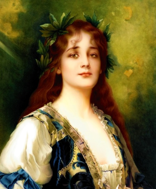 beautifuldavinci: