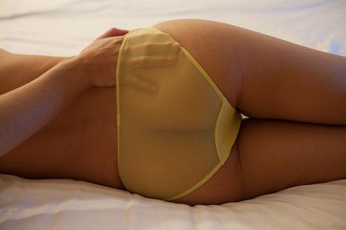 see panties tumblr