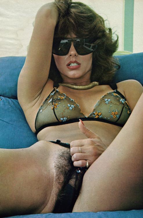Laura Doone (1976)
