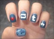 sugarnails nails