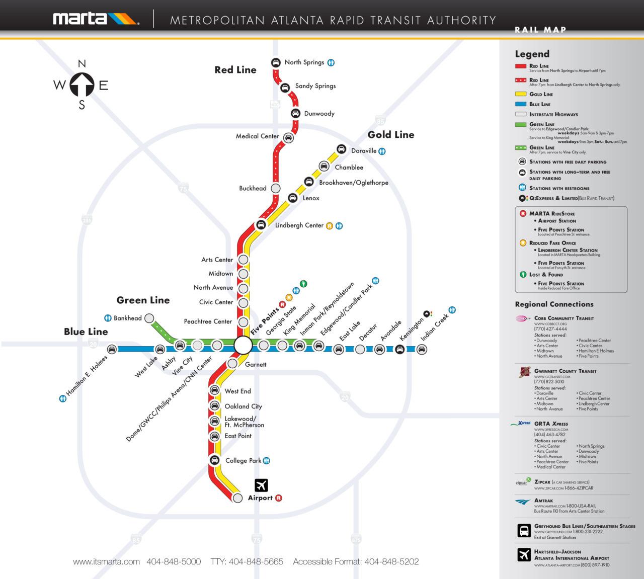Transit Maps Tumblr