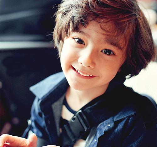 Shin Min Ah Cute Wallpaper Daniel Hyunoo Fashion Request Ulzzang Asianfanfics