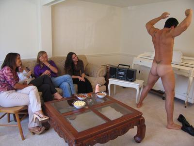 erotic hypno sissy