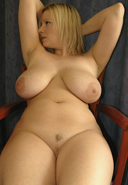 tumblr boobs pics