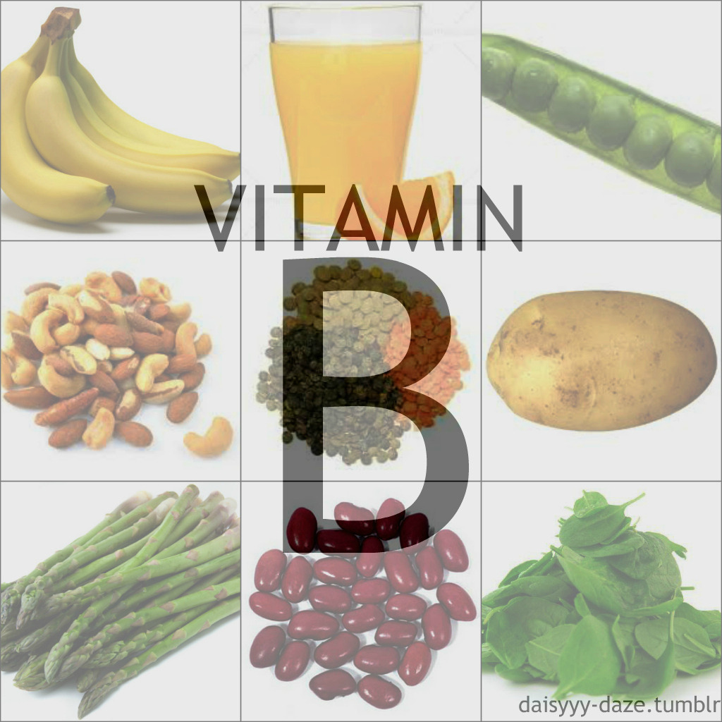 Organic Health Foods Russel N Z