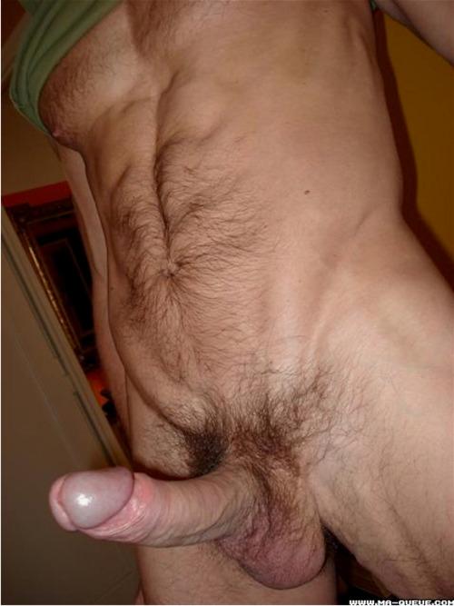 thick hairy dicks tumblr