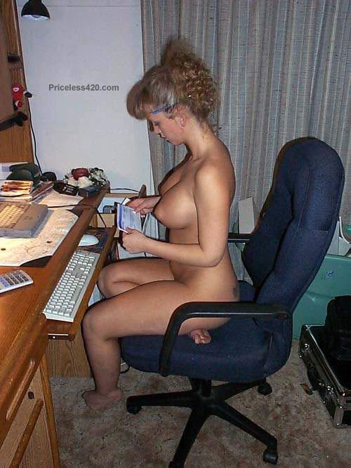 sexy girls at work tumblr