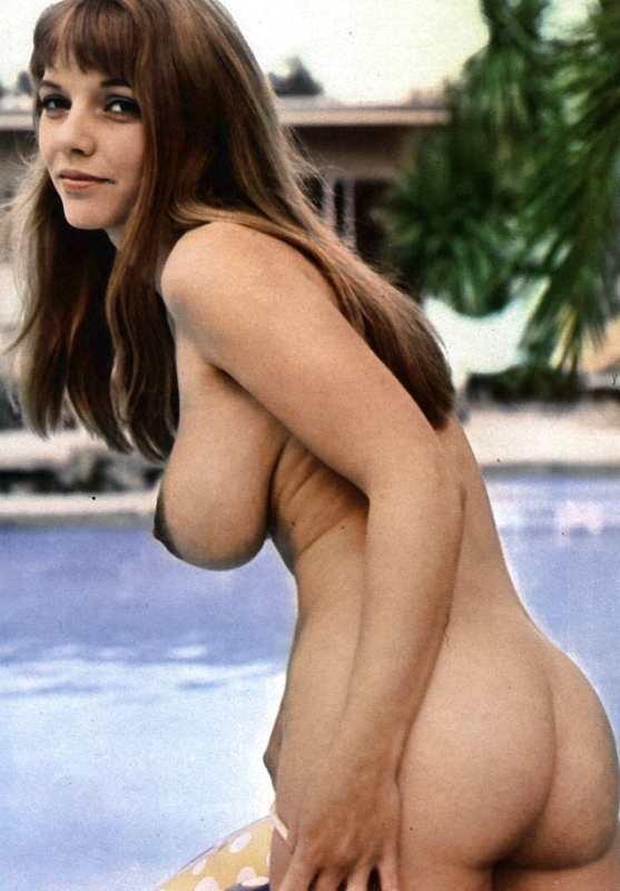 famous women nude tumblr