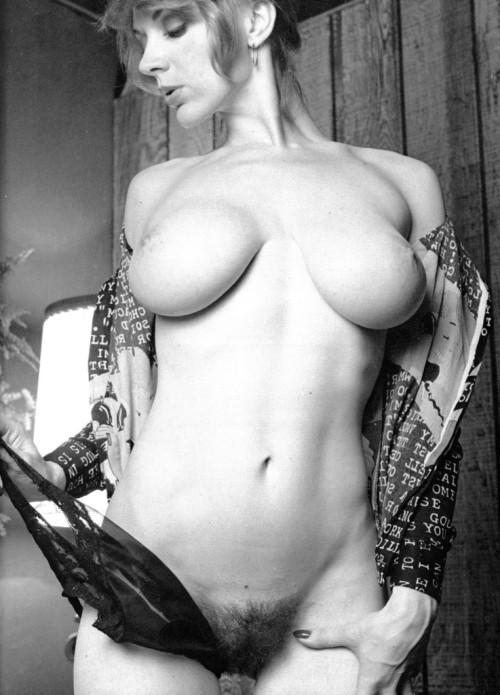 Hanna Viek