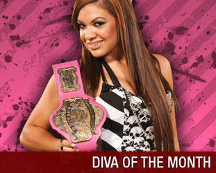 FCW Diva of the Month Splash *removed and replaced*