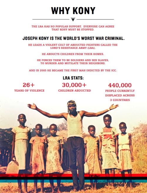 tumblr m0hw95Pl171qfl1uao1 500 UNATION Shares the Story of KONY 2012