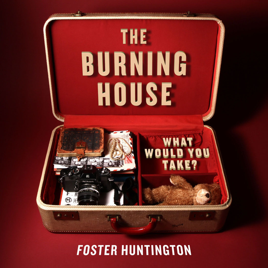 I am happy to announce that pre-order for The Burning House book is now available  with the official launch scheduled for July 10th.  The book has 200 entries, with over 50 exclusive to the book. Thanks to everyone that has contributed to and supported this project. If you are interested in purchasing the book at the pre-order discount,  try one of these, or receive updates through Facebook.The Burning House: AmazonThe Burning House: Barnes & NobleThe Burning House: Indie Bound