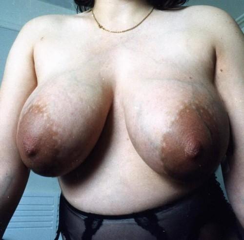tumblr pale tits