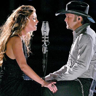 Image result for tim mcgraw and faith hill