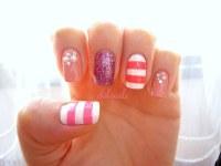 Chibi Nails