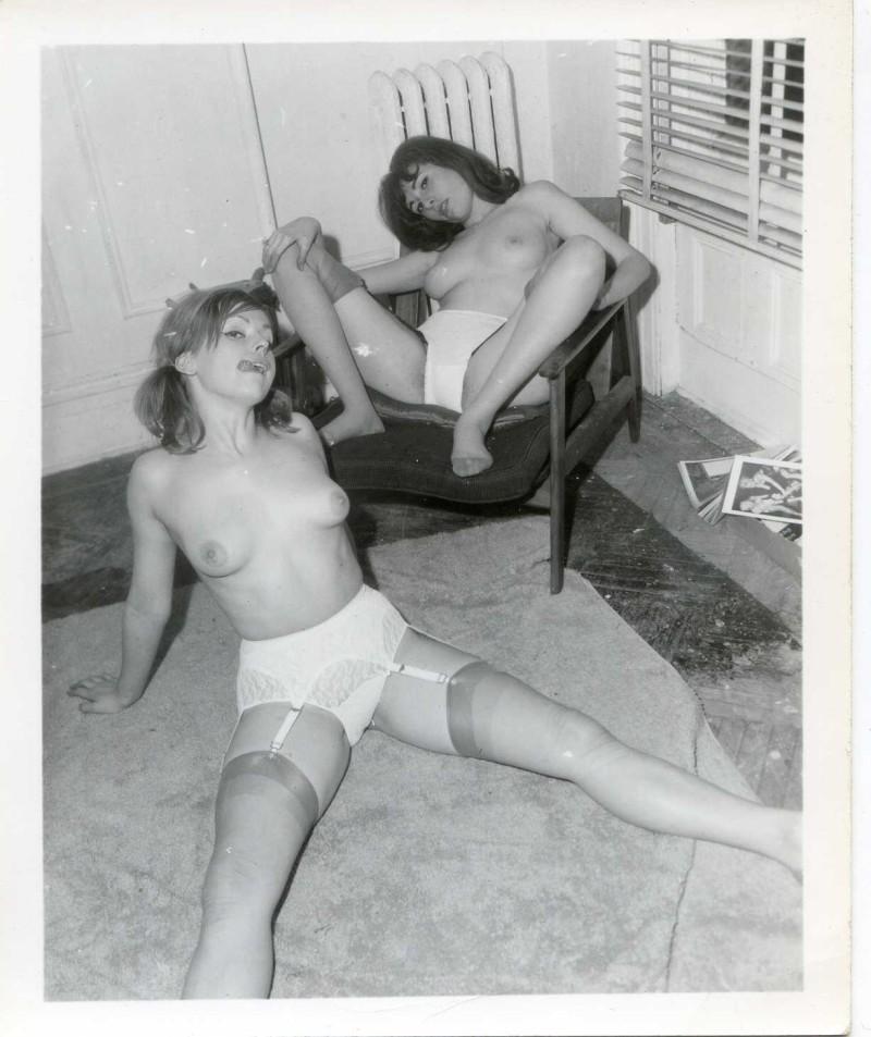 classic panties tumblr